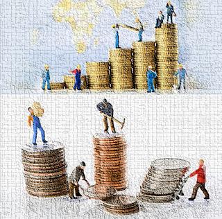 Cómo calcular el capital de trabajo para un nuevo negocio