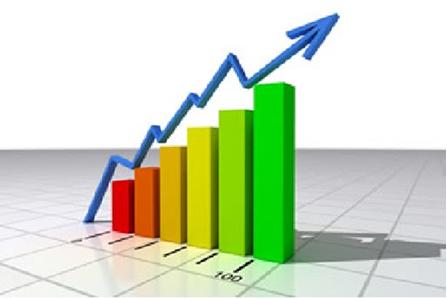 Cómo proyectar las ventas en nuevos negocios
