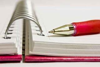Extensión y profundidad de un Plan de Negocios